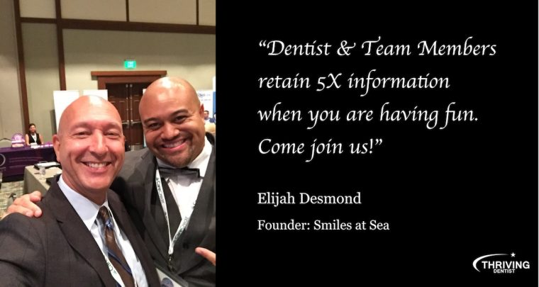 Elijah Desmond
